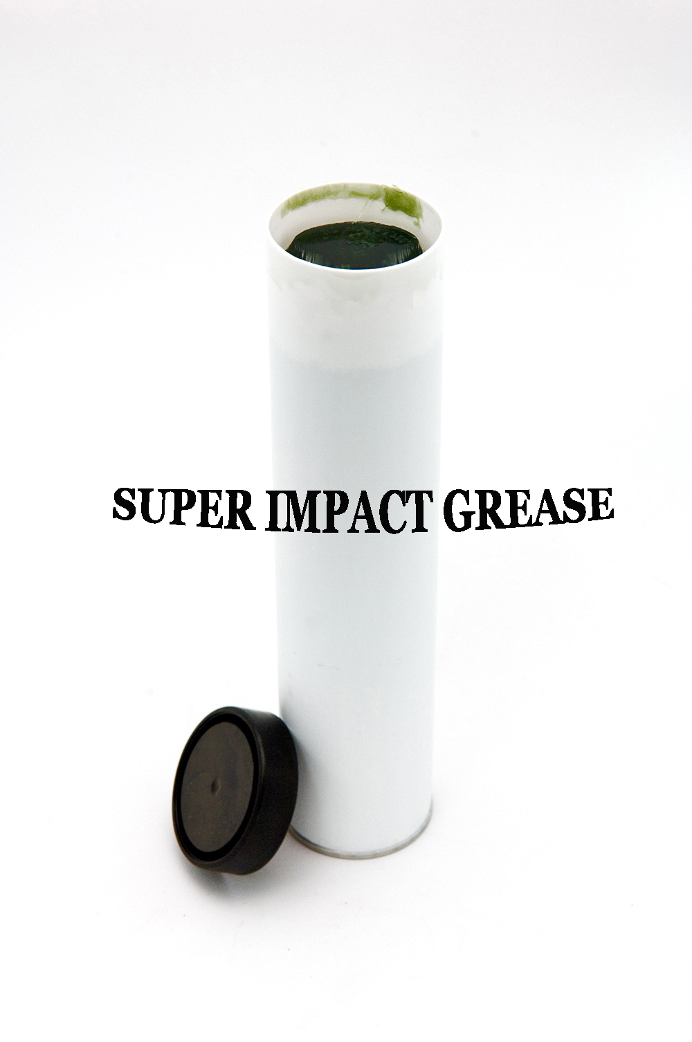 IMPACT GREASE
